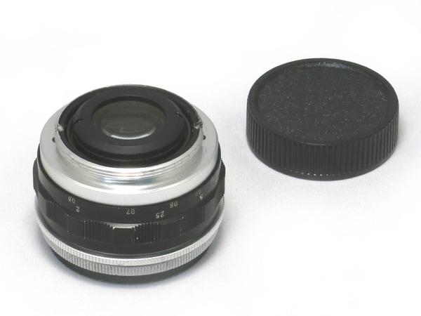 pentax_takumar_58mm_m42_b
