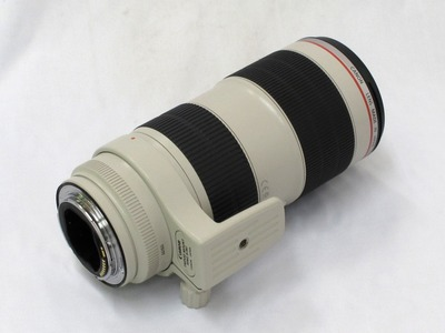 canon_ef_70-200mm_is_usm_b