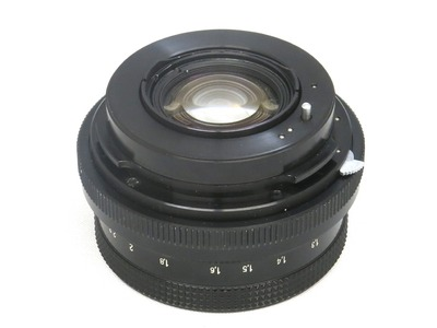 carl_zeiss_mc_biometar_80mm_p6_b