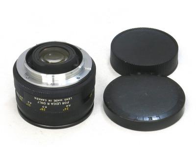 leica-r_summicron_50mm_r-cam_02