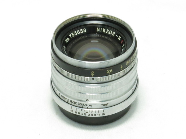 Nikon_Nikkor-H_C_kuroobi_Leica_L50mm_A