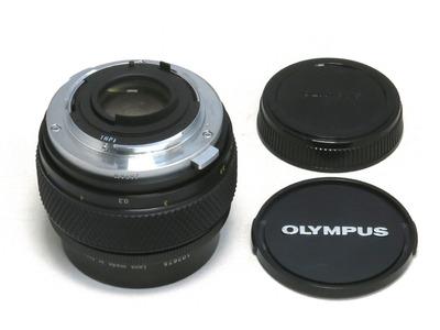 olympus_om_50mm_mc_macro_b