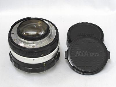 nikon_nikkor-s_50mm_b