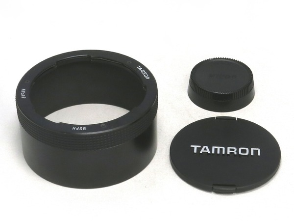 tamron_sp_80-200mm_ld_bbar_mc_30a_c