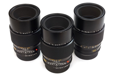 Leica_APO-MACRO-ELMARIT-R_100mm