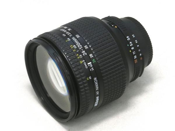 nikon_af_24-120mm_d_a