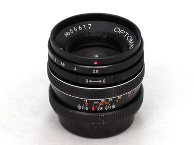 optomax_35mm_m42_a
