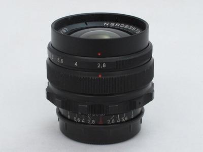 MIR-1B_37mm_a
