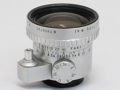 angenieux_24mm_r61_a