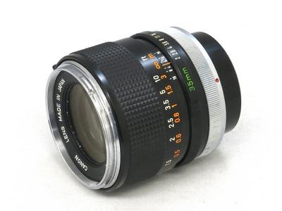 canon_fd_35mm_a
