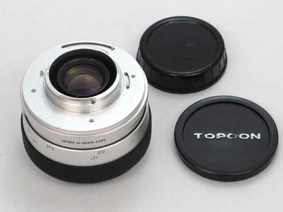 TOPCon_RE_Macro-Topcor_58mm_b