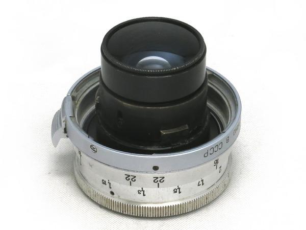 jupiter-12_35mm_contax_02