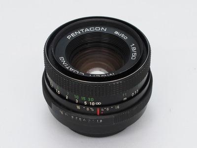 pentacon_auto_50mm_m42_a