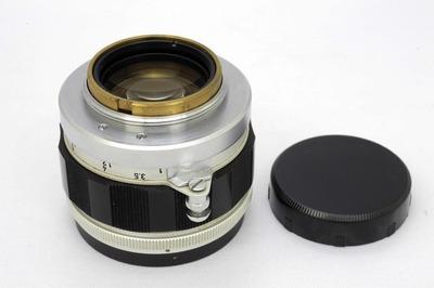 Canon_50mm_(L)_b