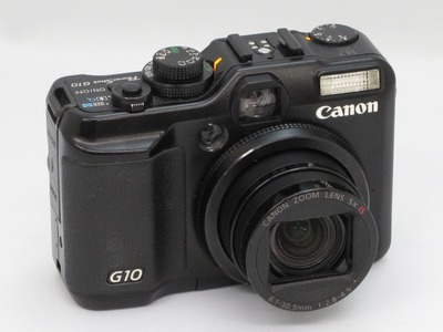 canon_powershot_g10_a