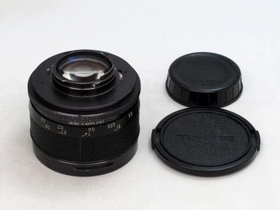 topcon_re-topcor_58mm_02