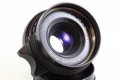 Rollei40-28L