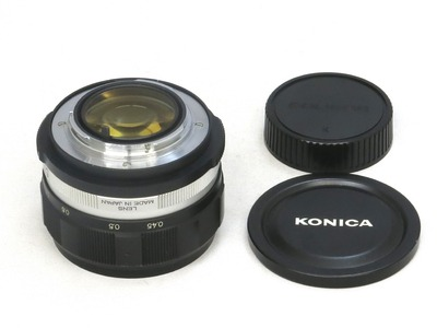 konica_hexanon_57mm_ar_b