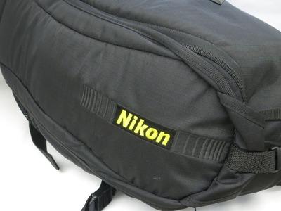 nikon_af-s_200-400mm_g_vr_tc-14e_d