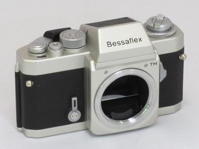 bessaflex_tm_01