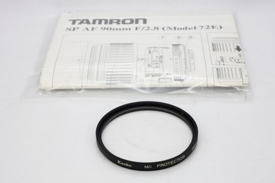 tamron_90mm_72e_c