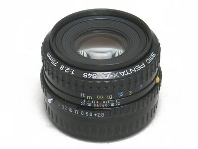 pentax_645_smc-a_75mm_a