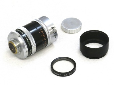 kern_switar_13mm_cine_b