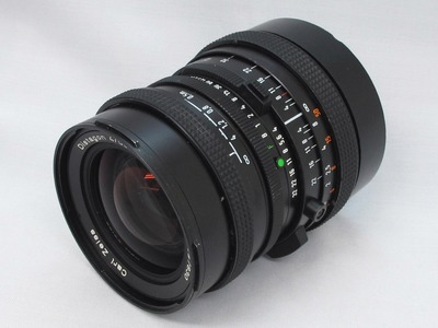hasselblad_CF_50mm_f4_FLE