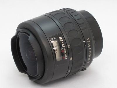 PENTAX_17-28mm_a