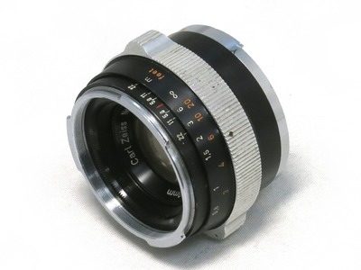 carl_zeiss_planar_50mm_black_contarex_a