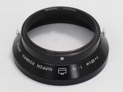 nikon_35mm_c