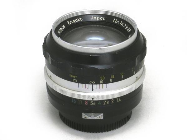 nikon_auto_nikkor-s_58mm_01