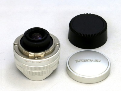 voigtlander_super_wide_heliar_15mm_b