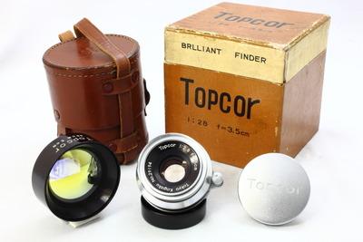 Topcor35