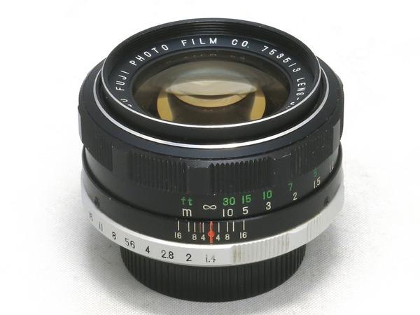 fujifilm_fujinon_50mm_m42_a