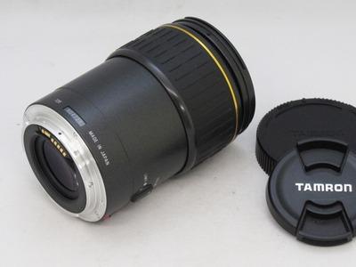 tamron_90mm_72e_b