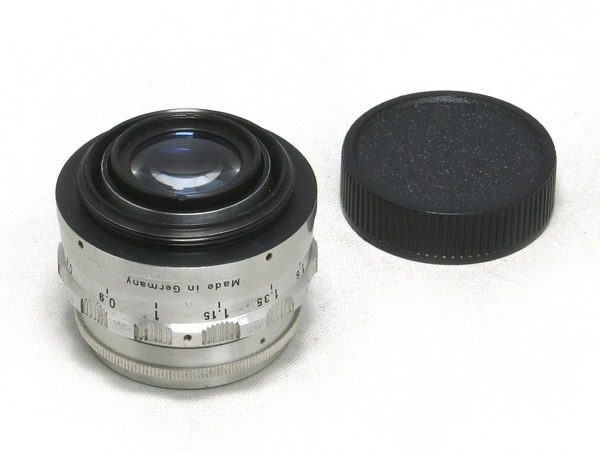 meyer_primoplan_v_58mm_m42_02