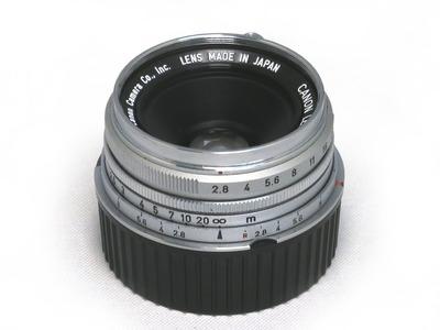 Canon_28mm_l39_a