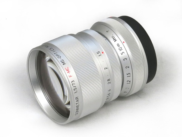 ms-optics_sonnetar_73mm_silver