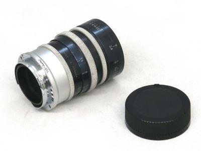 angenieux_35mm_type-r1_leica-m_b