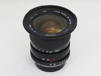 cosina_19-35mm_a