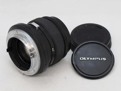 olympus_shift_35mm_b