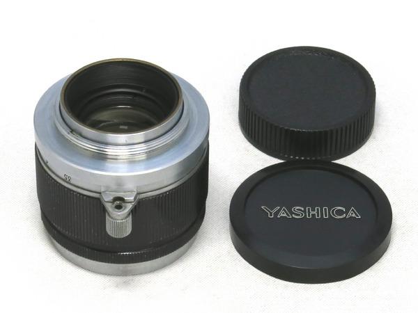 yashica_super-yashinon_50mm_l39_c