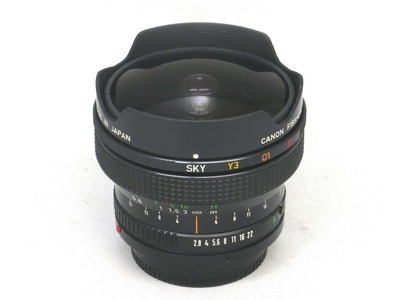 canon_new_fd_15mm_fish-eye_a