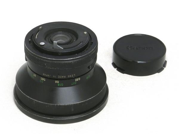 vivitar_wide-angle_20mm_canon_fd_b
