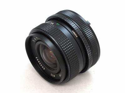 sakar_28mm_canon_fd_b