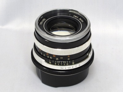 carl_zeiss_dynarex_90mm_icarex_bm_a