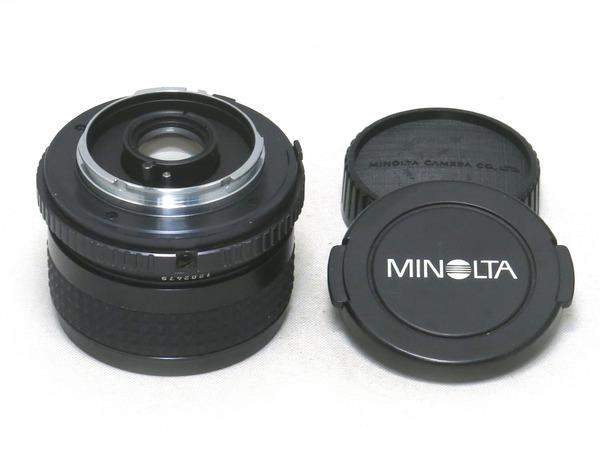 minolta_md_rokkor_20mm_e