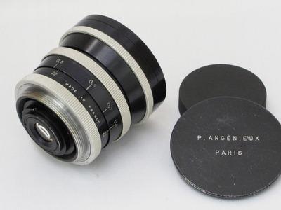 angenieux_28mm_b