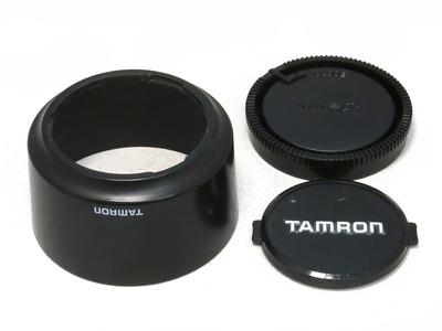 tamron_af_90mm_macro_ap_52em_c